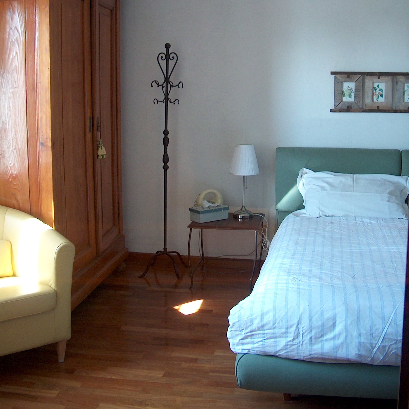 greenbedroom
